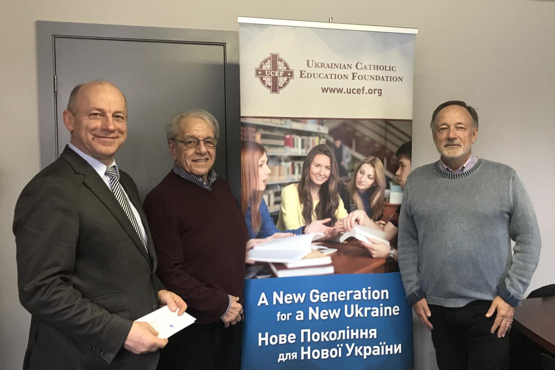 CCCF Legacy Fund