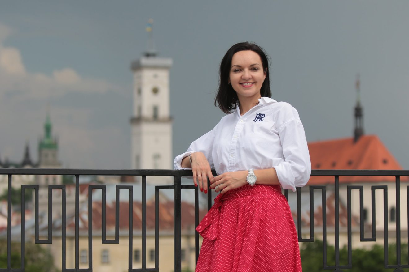 UCU Alumni among Newly-Elected Members of the Parliament of Ukraine